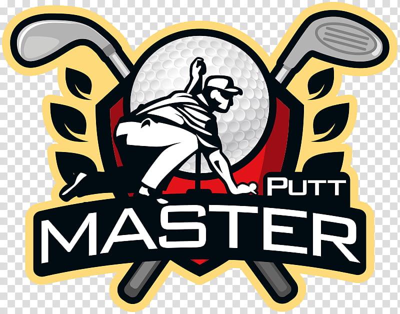 Golf Background, Putter, Green, Game, Miniature Golf, Golf.