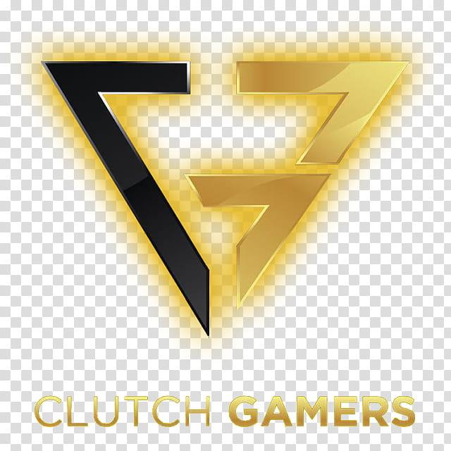 Clutch Gamers Yellow, Dota , Vici Gaming, Manila Masters.