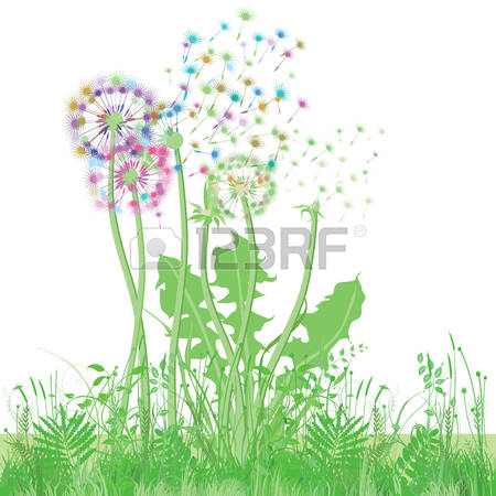 23,170 Lawn Meadow Stock Illustrations, Cliparts And Royalty Free.