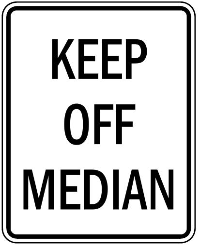 Median Clipart.