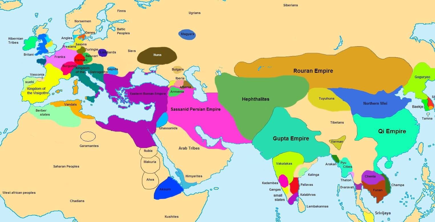 The mediterranean sea clipart clipground world map mediterranean sea the before muhammad right side news in northeast quadrant is ce gumiabroncs Image collections