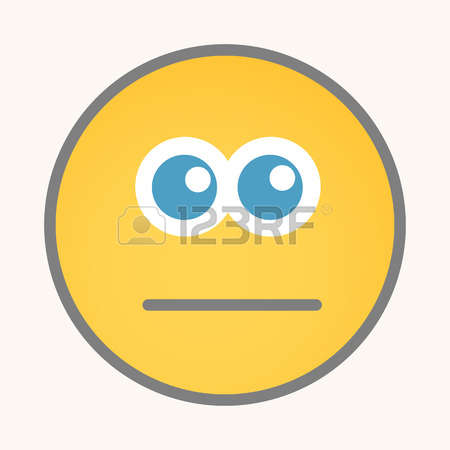 The Melancholy Stock Vector Illustration And Royalty Free The.