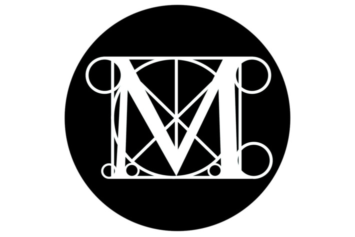 The Metropolitan Museum of Art\'s New Logo Is a Typographic.