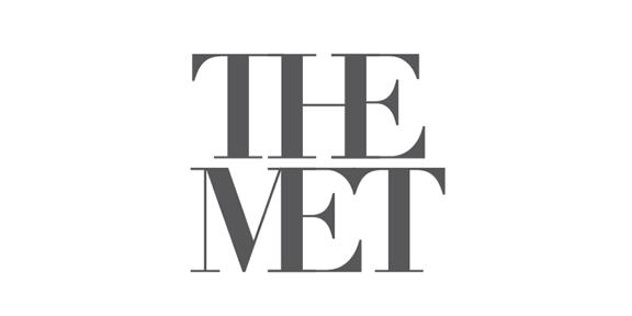 Logo Redesign.