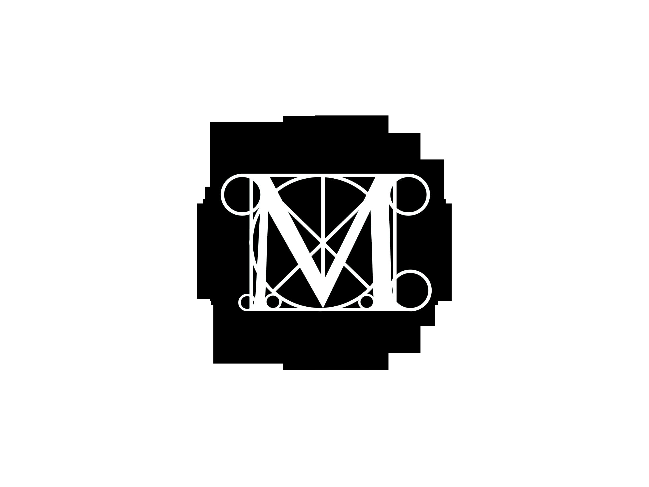 Wolff Olins rebrands New York\'s Metropolitan Museum of Art.