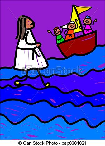 Miracles Illustrations and Clipart. 8,473 Miracles royalty free.