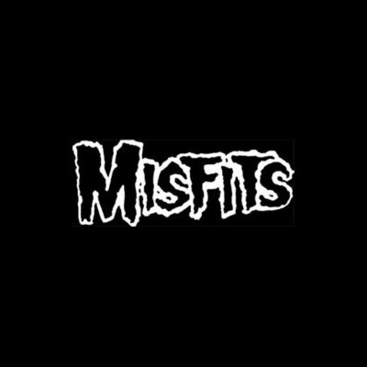 Misfits \