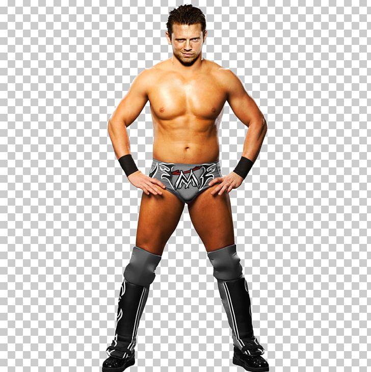 The Miz WWE \'12 WWE Raw 2016 WWE Draft PNG, Clipart, Abdomen.