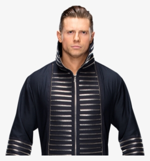 The Miz PNG & Download Transparent The Miz PNG Images for.