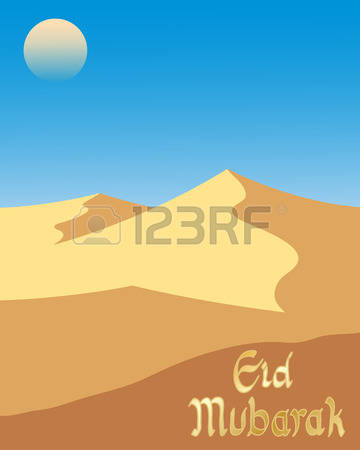 3,113 Sand Dunes Stock Vector Illustration And Royalty Free Sand.
