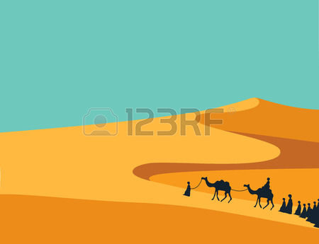 3,685 Dunes Stock Illustrations, Cliparts And Royalty Free Dunes.