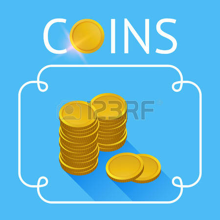 95 Monetary Contribution Stock Vector Illustration And Royalty.
