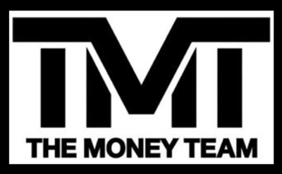 Ashley Theophane very much part of TMT.
