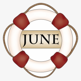 Clip Art Month Of June Clip Art.