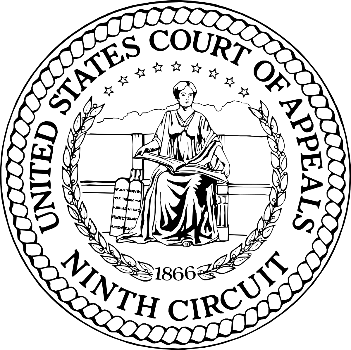 United States Court of Appeals for the Ninth Circuit.