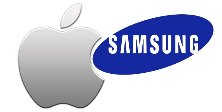 Appeals Court Throws Out $120 Million Judgement Against Samsung In.