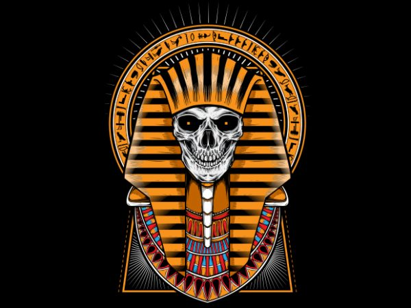 The Mummy t shirt designs for sale.