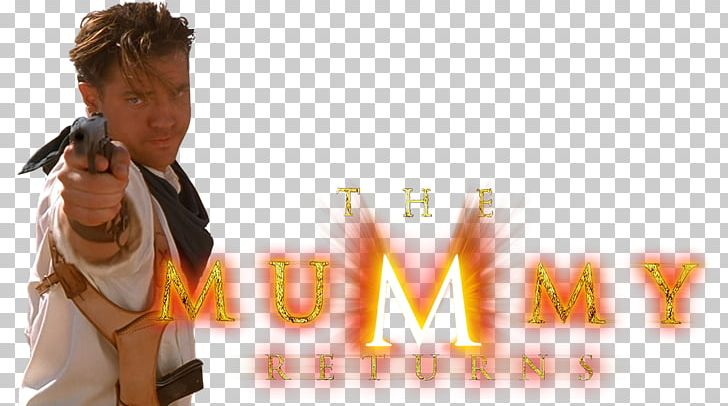 The Mummy Television Film PNG, Clipart, 2001, Art, Brand.