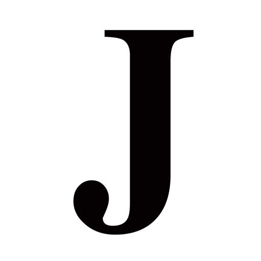 Journal News by Ogden Newspapers, Inc..