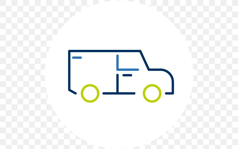 Courier Package Delivery Logistics United Kingdom, PNG.