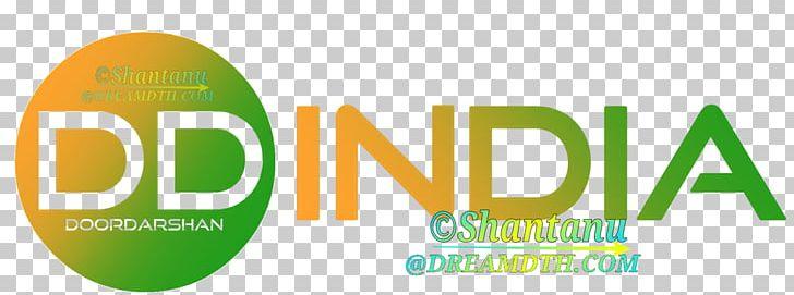 Doordarshan DD News DD National Logo India PNG, Clipart.