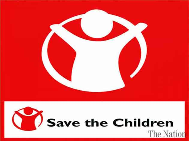 Save our childern Archive.