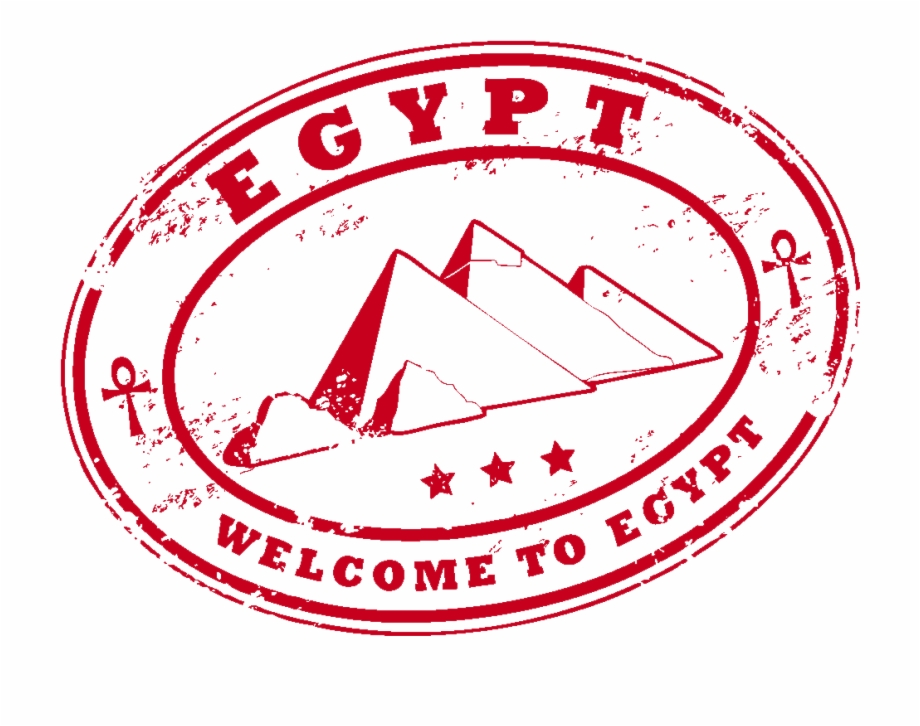 Egypt Online Evisa Application.