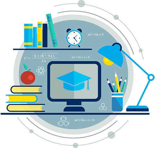 National Standards for Quality Online Learning.