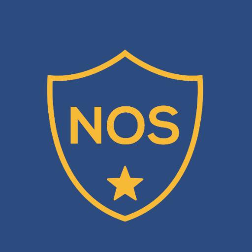 National Online Safety (@natonlinesafety).