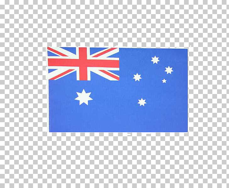 Fox Flags Flag of Australia Paper National flag, Child.