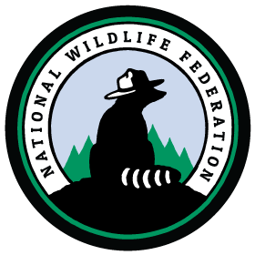 National Wildlife Federation.