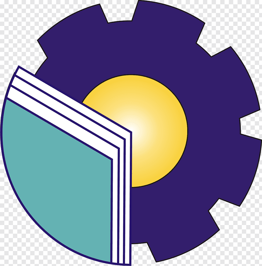National Polytechnic School cutout PNG & clipart images.