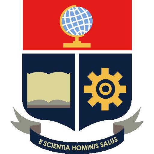 National Polytechnic School (Ecuador).