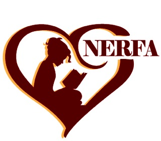 RomanceAwards.com home of NERFA.