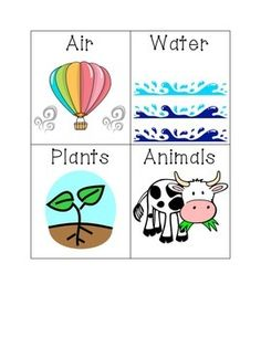 Natural Resources Clipart Clipground
