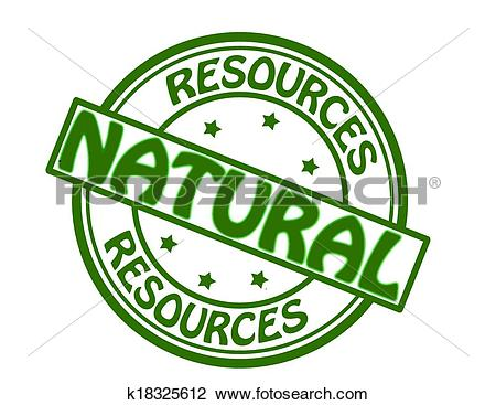Natural resources Clip Art EPS Images. 4,360 natural resources.