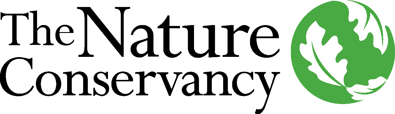 The Nature Conservancy Logo Download Vector.