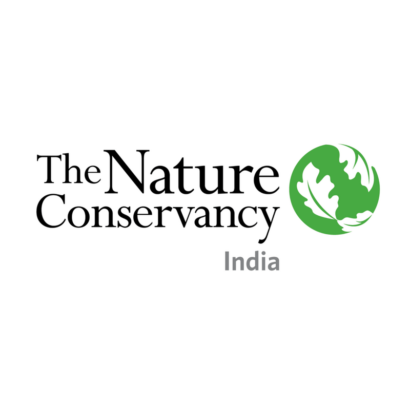 The Nature Conservancy India.