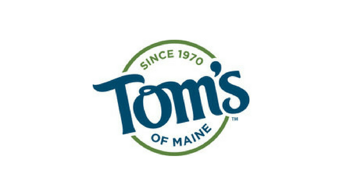 Tom\'s of Maine and The Nature Conservancy Invite Public to.