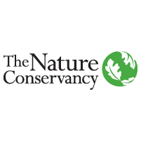 The Nature Conservancy (logo).