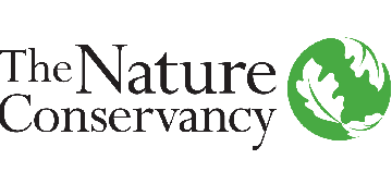 Chicago Urban Biodiversity Program Manager job with The.