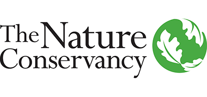 The Nature Conservancy Fisheries Monitoring.