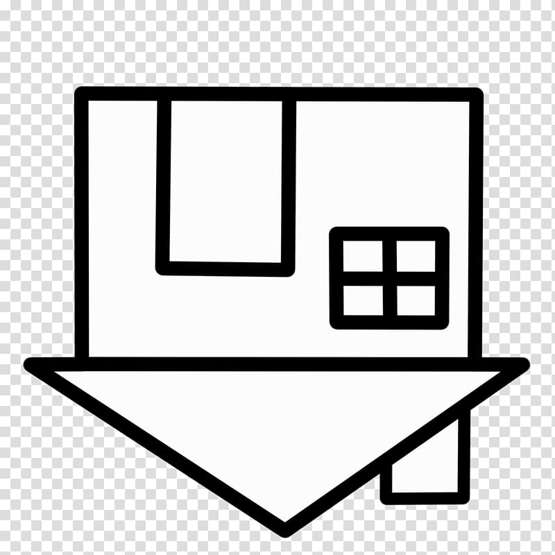 The Neighbourhood transparent background PNG cliparts free.