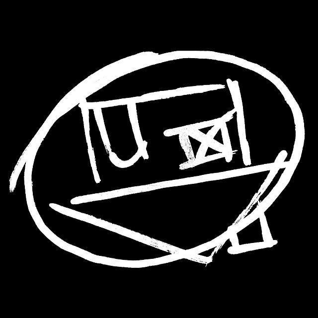 the neighborhood logo.