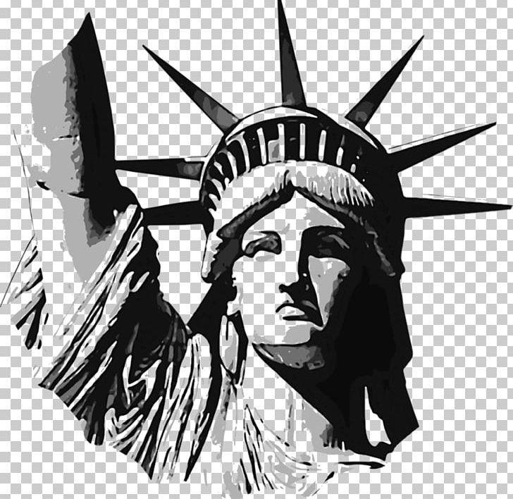 Statue Of Liberty New Jersey The New Colossus Donald Trump.