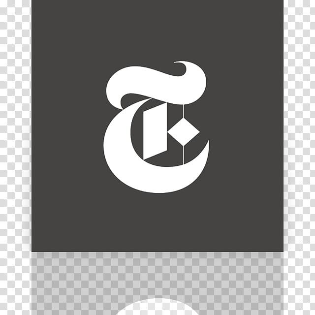 Metro UI Icon Set Icons, The New York Times alt_mirror.