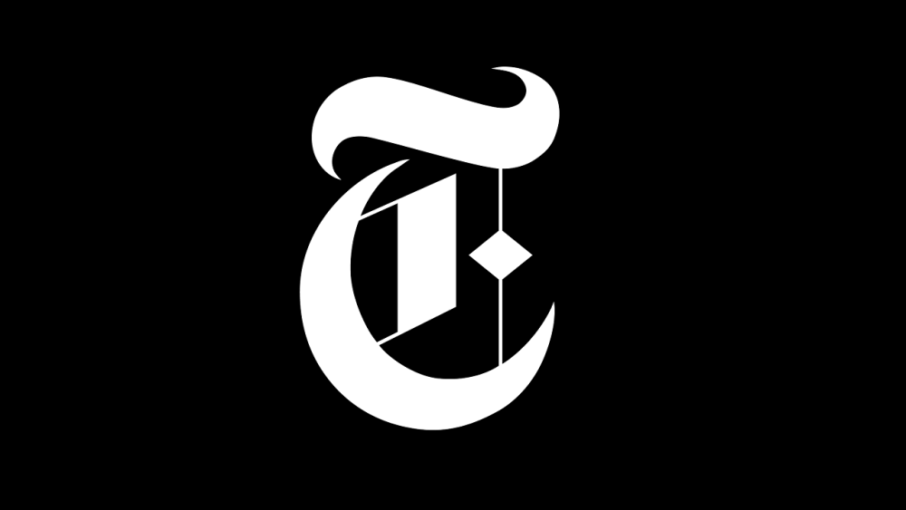 New York Times to Launch on Snapchat Discover.