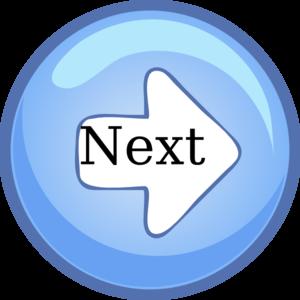 Next Button Clip Art at Clker.com.