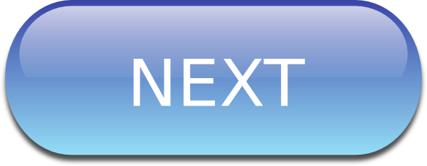 Presentation Name on emaze.