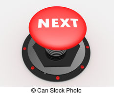 Next button Stock Illustrations. 15,921 Next button clip art.